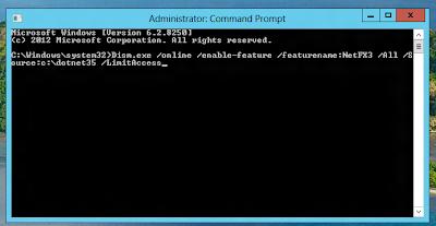 Cara+Install+.NET+Framework+3.5+Di+Windows+8+Secara+Offline+Dengan+CD+