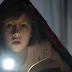 Teaser de 'O BGA', novo filme de Steven Spielberg