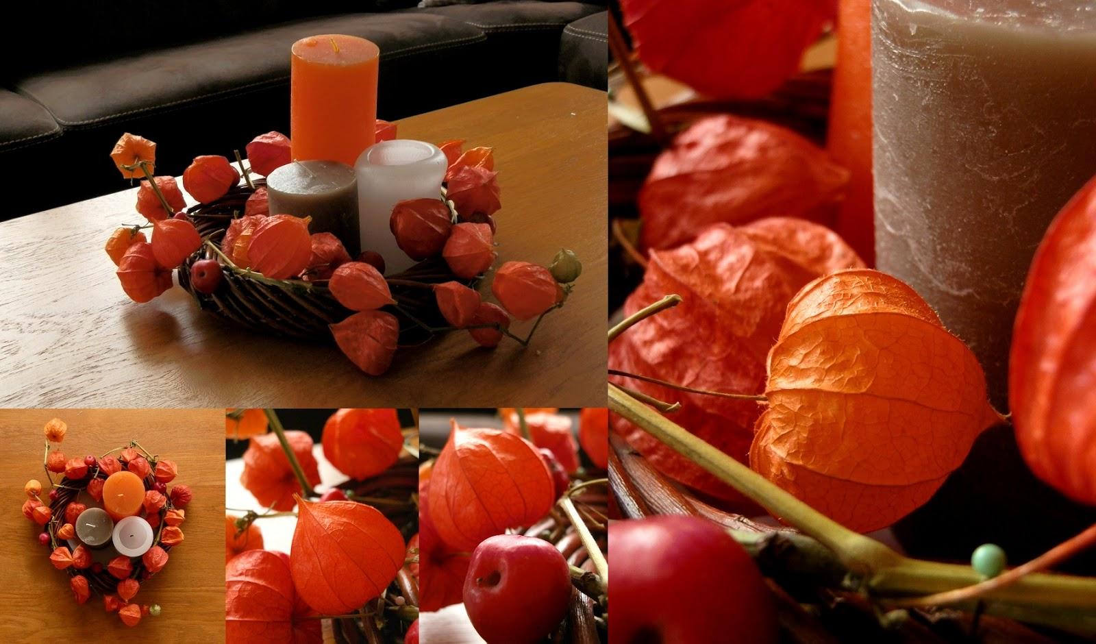 Happy herfst tijd voor h p pe gezelligheid in huisu happiness
