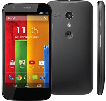 Motorola, Motorola introduces Moto G, Motorola Moto G, Moto G, Moto X, Moto G smartphone, smartphone, Lenovo, Google, mobile,