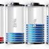 skema batery monitor