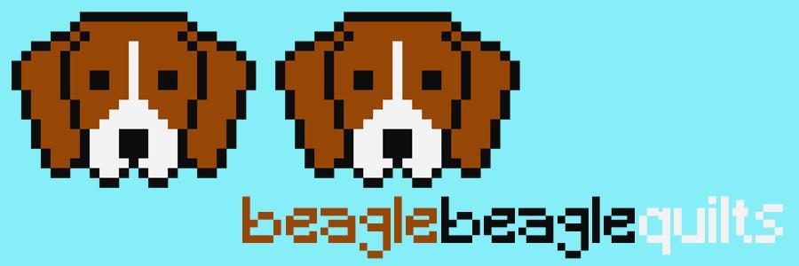 Beagle Beagle Quilts