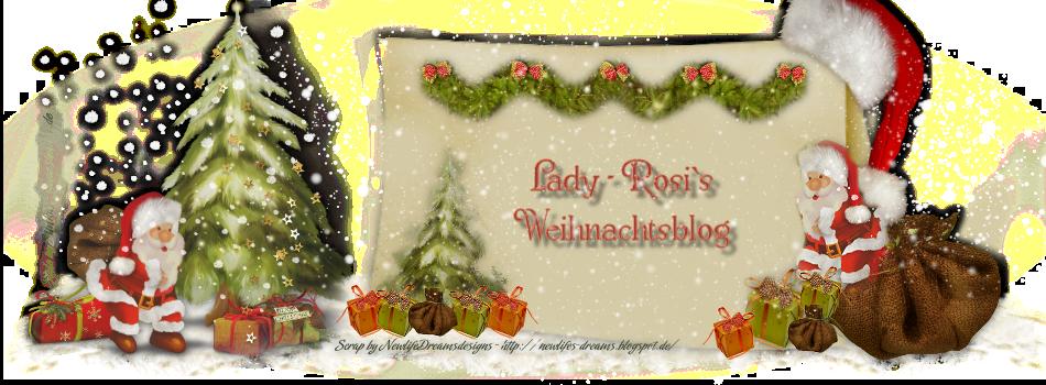 Lady-Rosi-Weih.