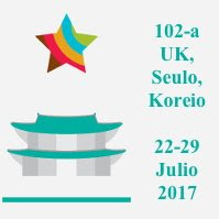 Congrès international d'Esperanto 2017