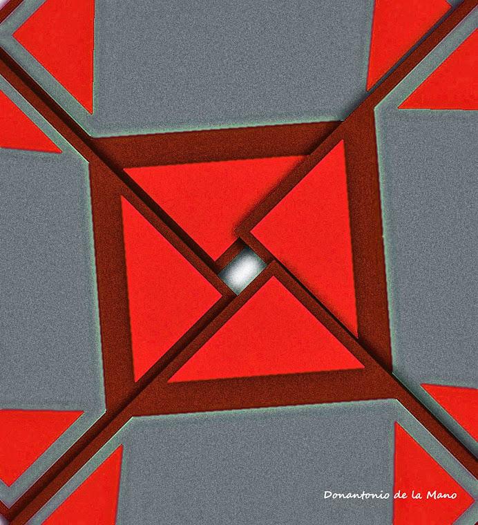 Triângulos 6