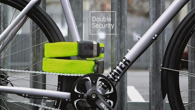 Must Have Bike Locks For The Avid Cyclist (15) 8