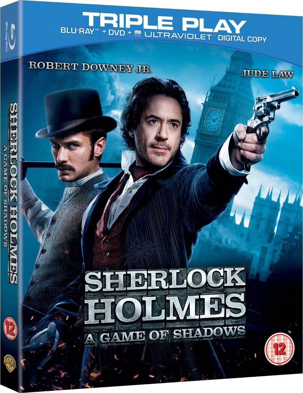 http://2.bp.blogspot.com/-8s7Egg5BrKY/T6hyqq792PI/AAAAAAAAGCw/bEXXUhGOEJc/s1600/Sherlock-Holmes-2-2011-720p-BRRip-Dual-Espanol-Latino-Ingles.jpg