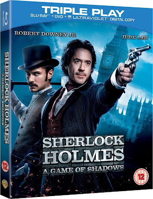 Sherlock Holmes 2 2011 720p BRRip Dual Espanol Latino Ingles Sherlock Holmes 2 (2011) 720p BRRip Dual Español Latino Inglés