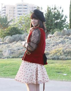 http://2.bp.blogspot.com/-8s8gAogX64U/T-4W1m6YQEI/AAAAAAAACSc/q-TlObXFQSM/s320/rukielora.jpg
