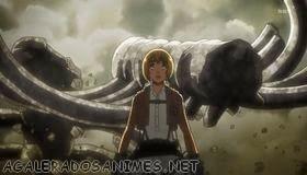 Shingeki No Kyojin 10 Assistir Online Legendado