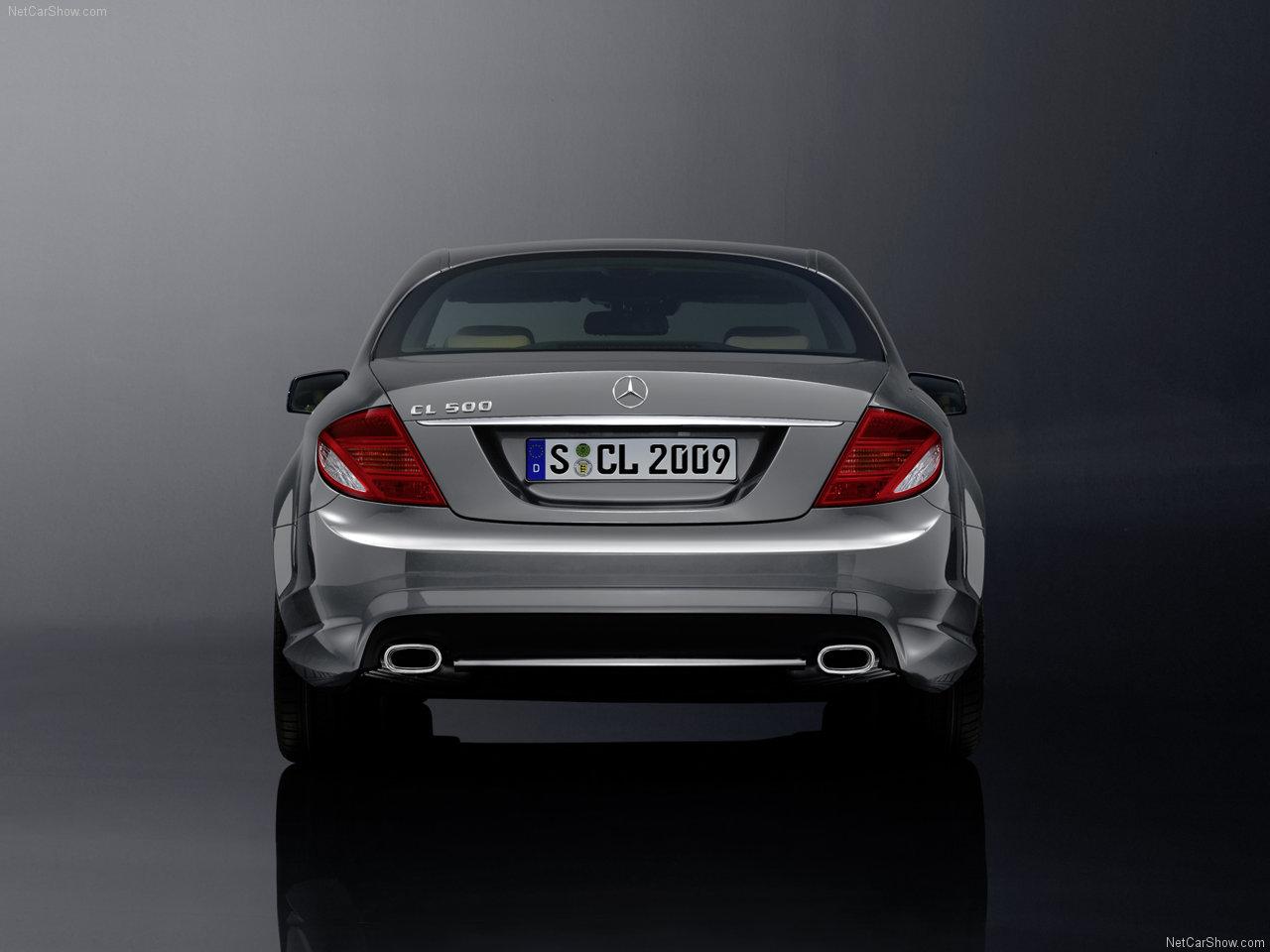 http://2.bp.blogspot.com/-8sA-8cCReqI/TWYBkMmt3gI/AAAAAAACLAM/wYlGKHThu04/s1600/Mercedes-Benz-CL-Class_AMG_Sports_Package_2010_1280x960_wallpaper_03.jpg