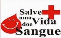 Doe Sangue!