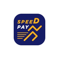 Speedpay : Load Rs.10 & Get Rs.30 Cashback : BuyToEarn
