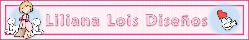 Liliana Lois Diseños
