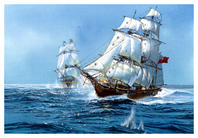 How would you write a 800 word essay about privateers? how would you make it intresting?