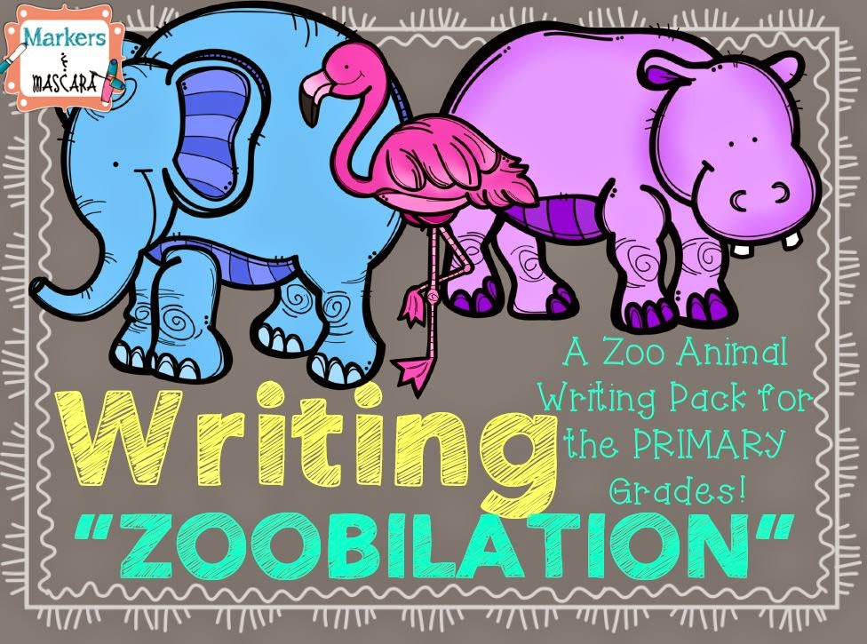 https://www.teacherspayteachers.com/Product/ZOO-Writing-ZOOBILATION-1715940