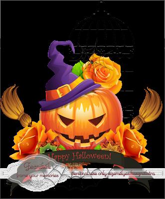 http://2.bp.blogspot.com/-8sFV_fIWBLY/VGZmUFBcwHI/AAAAAAAAK6A/y1zb_HQCZ3I/s400/pumpkincluster.fecnikek.prev.png