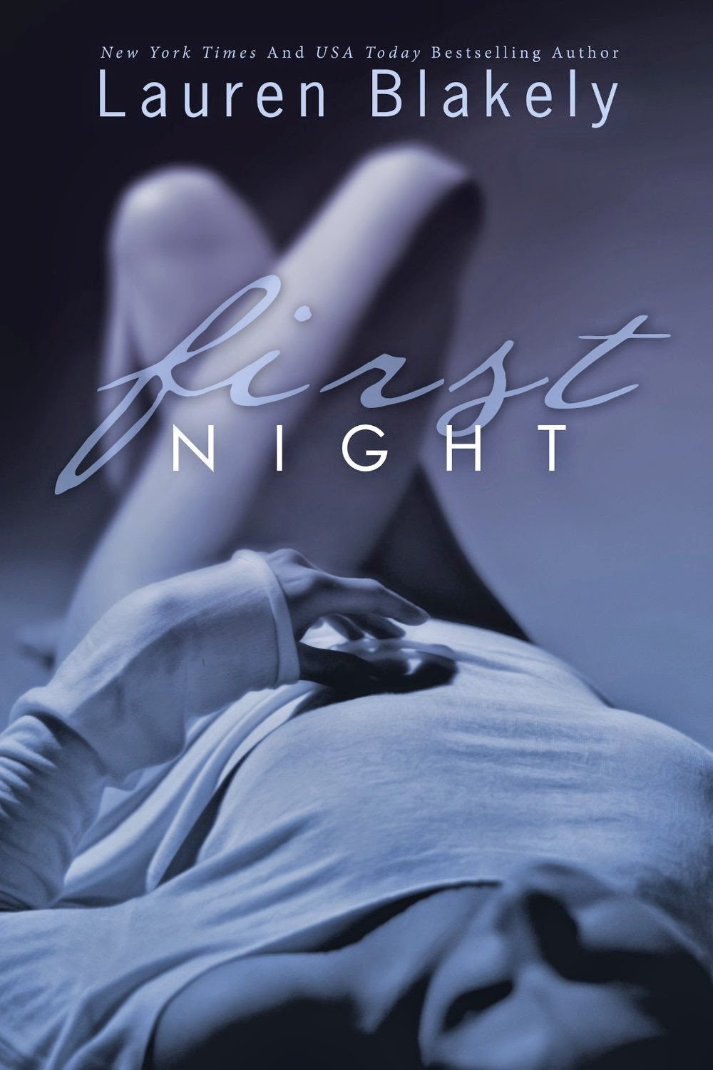 seductive nights cover
