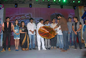 Something Something Audio release function Stills-thumbnail-7
