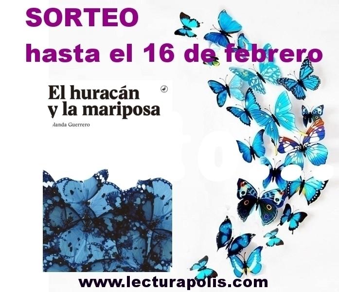 Sorteo (16/02)