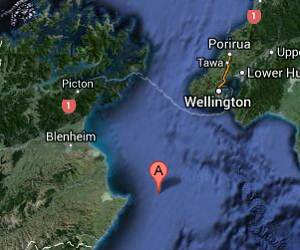 Wellington_earthquake_today_map