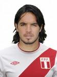 Juan Vargas (Peru)