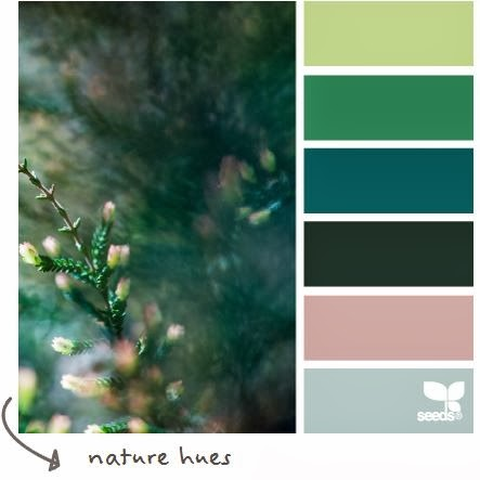 http://design-seeds.com/index.php/home/entry/nature-hues15