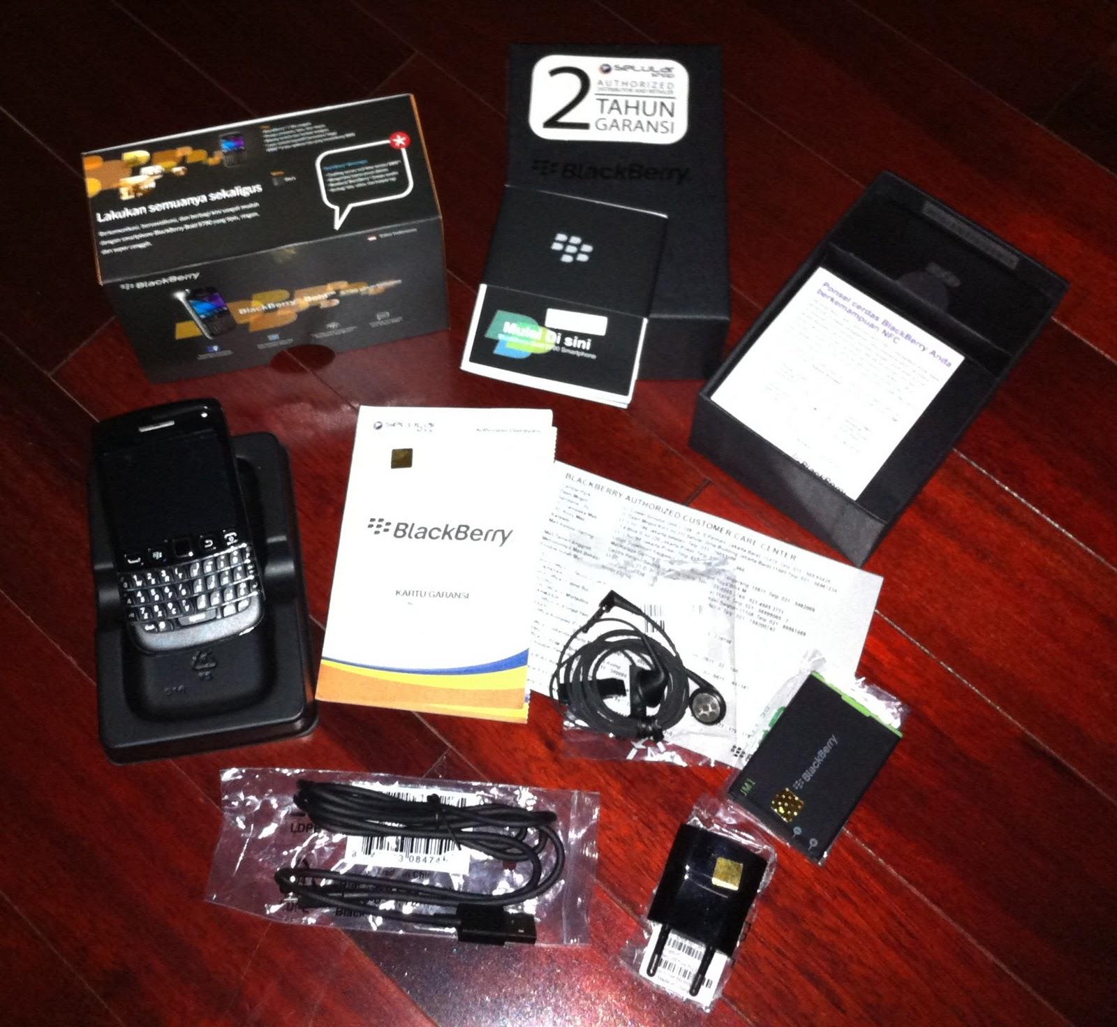 Experience Bellagio Anandita Danaatmadja Blackberry 9790 Belagio Garansi Distributor 1 Tahun Akhirnya Hari Ini Bisa Menghadiahkan Bold Smartphone Aka Yang Di Beli Sellular Shop Pondok Indah Mall