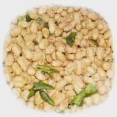 Kacang Thailand Manis