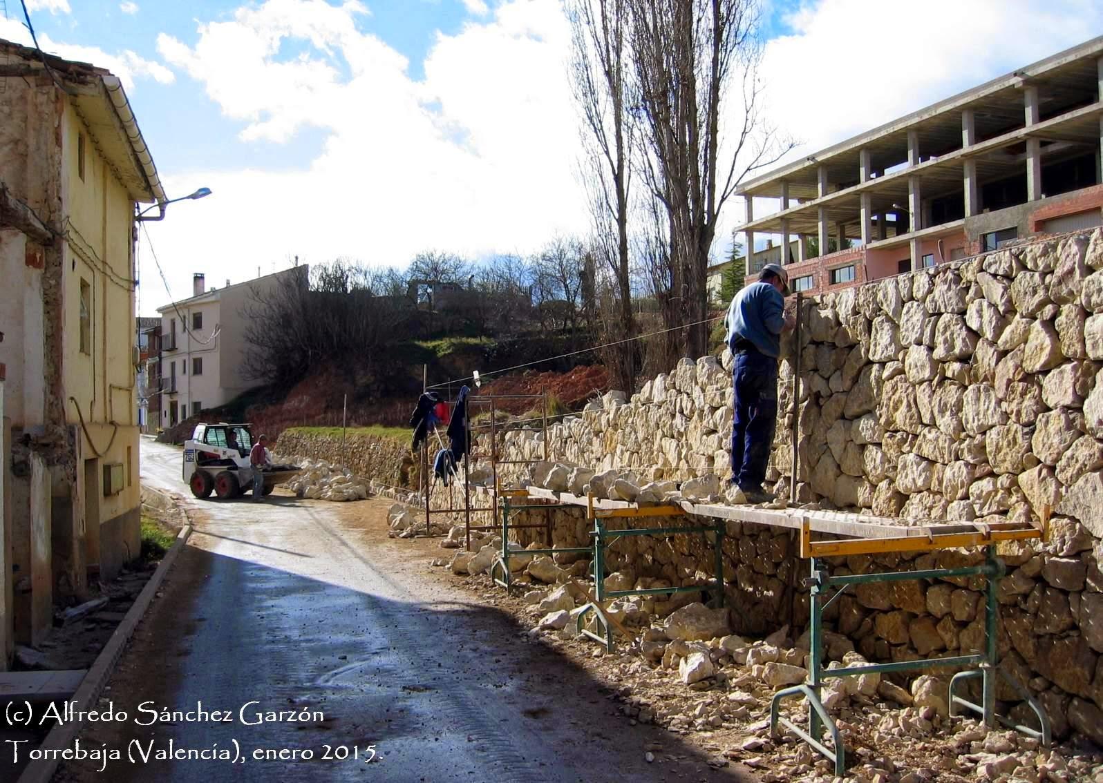 torrebaja-casas-venta-muro