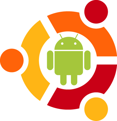 How To Access Android Phones Using Ubuntu