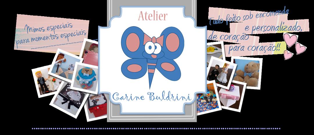 Atelier Carine Buldrini