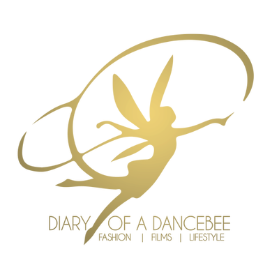 Diary of a Dancebee