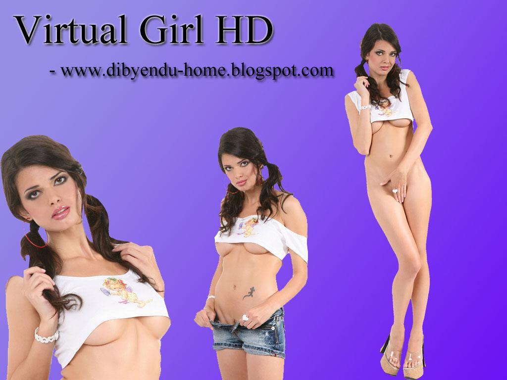 virtual súper