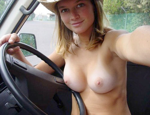 redneck-chicks-showing-tits-free-asian-nude-gallerys