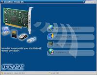 DriverMax 5.93 Untuk Mendownlod Update Driver Terbaru
