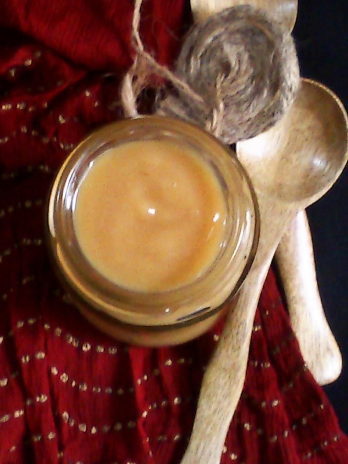 de leche macarons dulce de leche mousse dulce de leche coffee dulce de ...