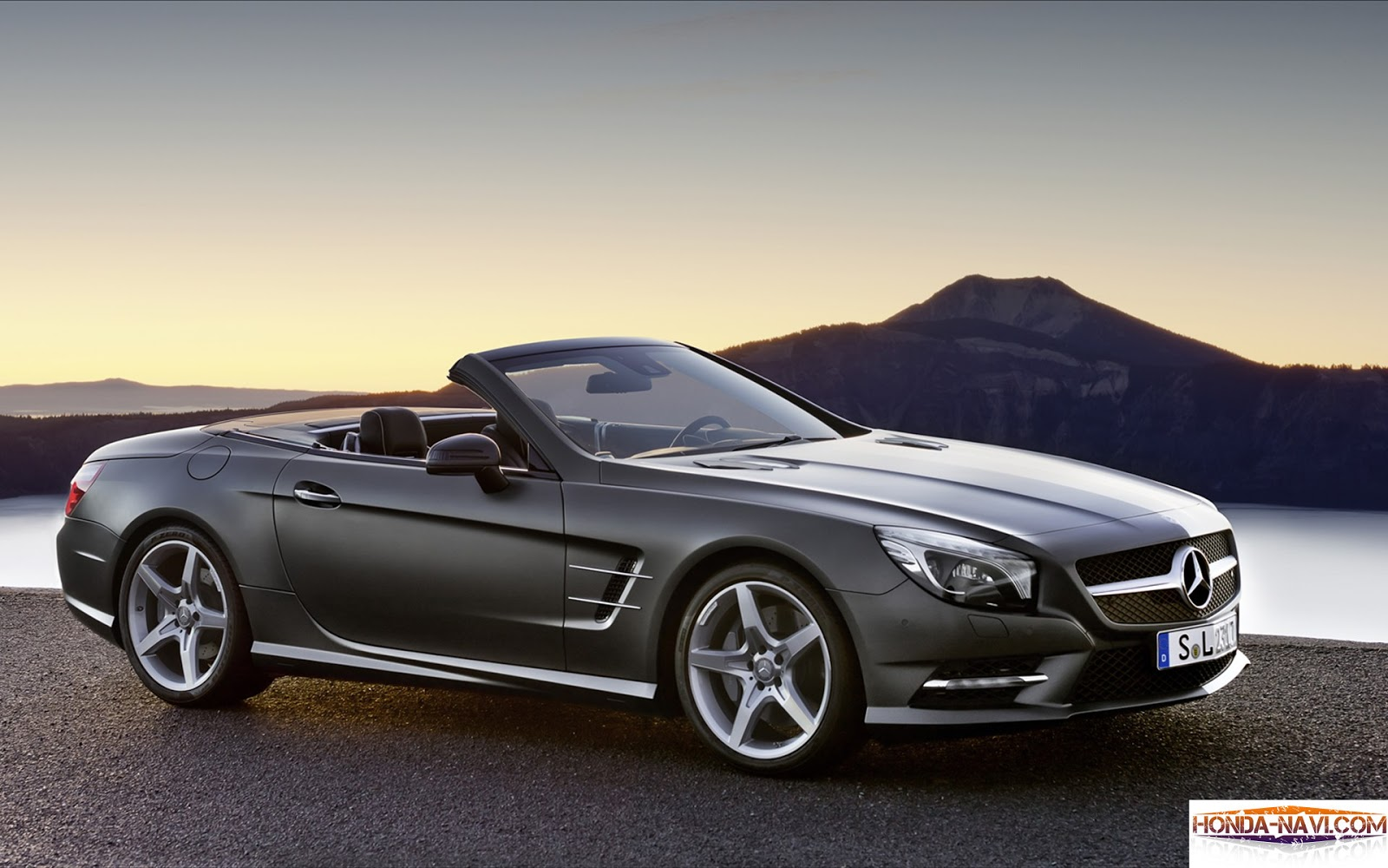 cars hd wallpapers mercedes 2013 sl classe best hd picture. Black Bedroom Furniture Sets. Home Design Ideas