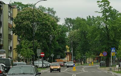 http://fotobabij.blogspot.com/2015/09/kasztany-przy-ulkosciuszki-w-bigoraju.html