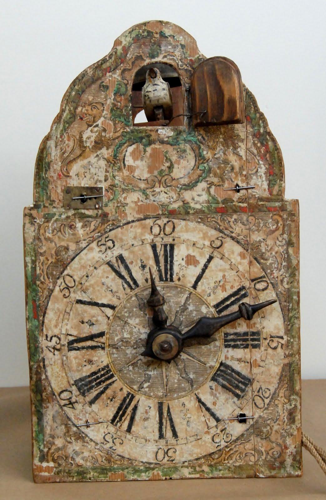 Black forest clocks - Wooden cuckoo clocks ...