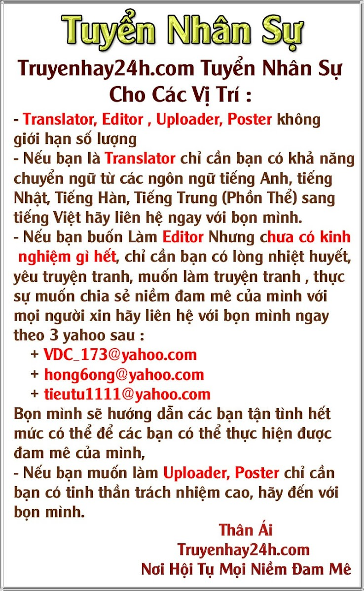 703X chap 1.1 - Trang 2