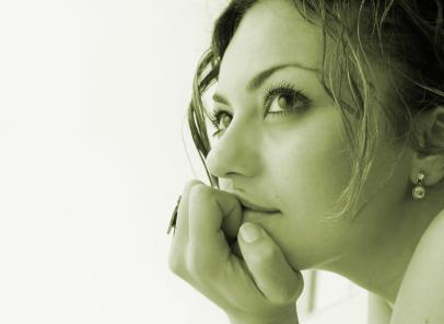 Tips Agar Wanita Bisa Mempercayai Anda (Pria)