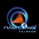 Nam Long Telecom Corporation - Polycom