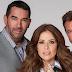 Ratings En México: ¨Libre para amarte¨, en picada...