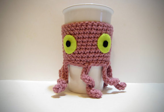 https://www.etsy.com/ca/listing/262875154/startled-squid-mug-cozy-coffee-sleeve