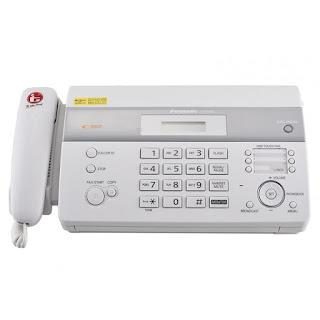 jual-mesin-fax-murah.jpg