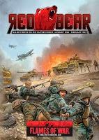http://www.mediafire.com/view/d2auz0ao8azo5ok/RedBear-II-Errata