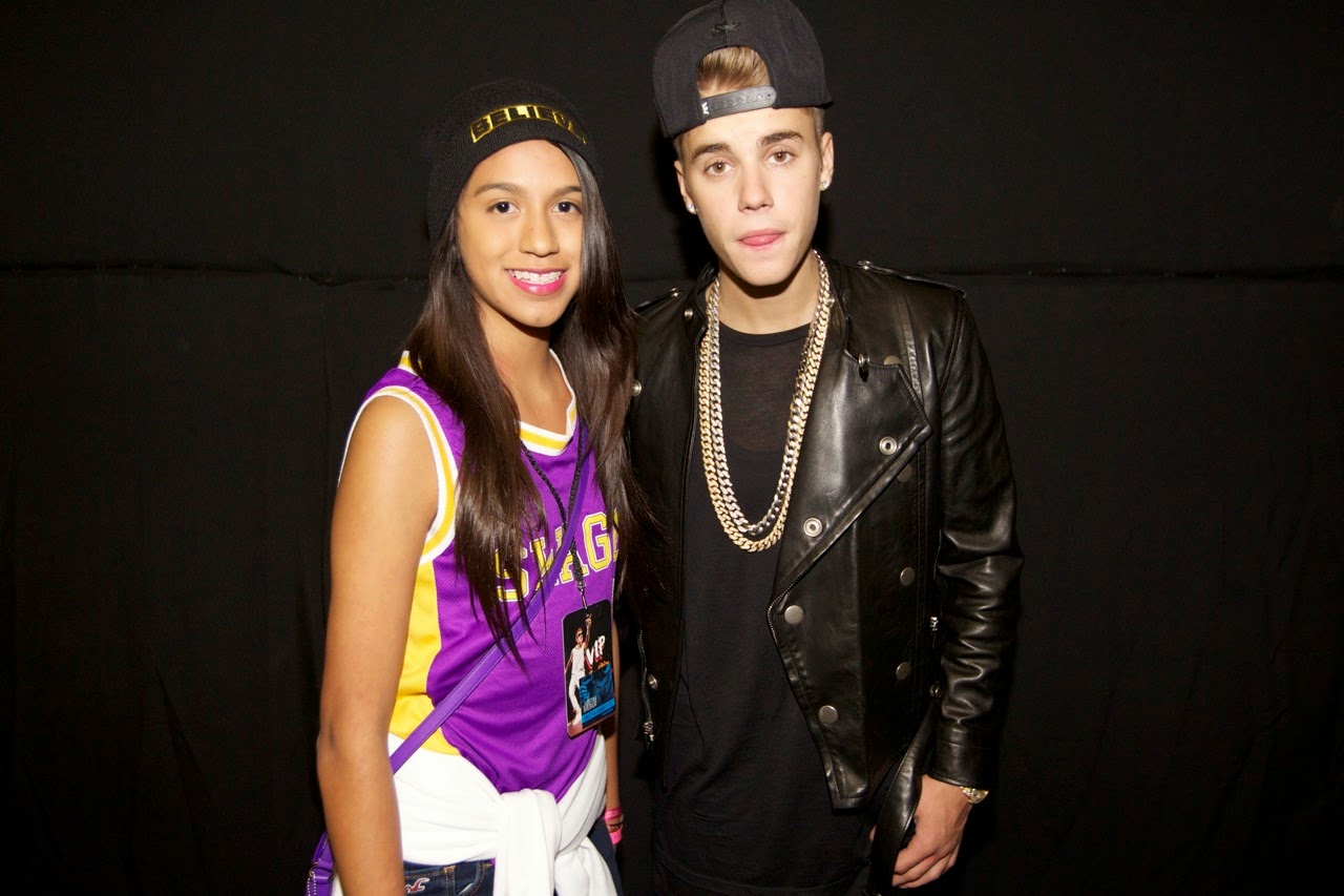Belieber lawyer mexico city mexico mg mexico city mexico mg kristyandbryce Gallery