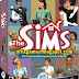 Download Games The Sims Full Version Update