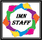 International Multicultural Network STAFF